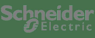 SCHNEIDER-ELECTRIC-logo (1)