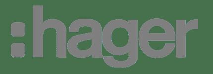 logo-hager (1)