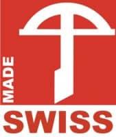 logo_swiss_label-2 (1)