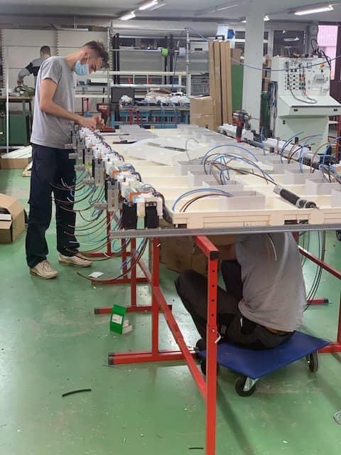 tableau-electrique-fabrication-alltechs